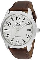 Часы мужские наручные Q&Q Q906J304 -