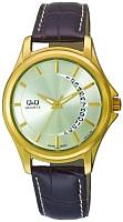 Часы мужские наручные Q&Q A436J101 -