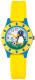 Детские наручные часы Q&Q VQ13J004 -