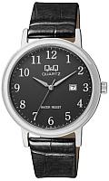 Часы мужские наручные Q&Q BL62J305 -