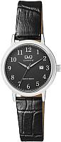 Часы мужские наручные Q&Q BL63J305 -