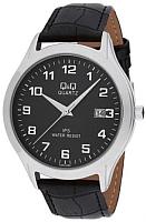 Часы мужские наручные Q&Q CA04J305 -