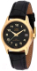 Часы мужские наручные Q&Q CA05J105 -