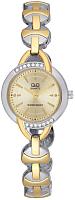 Часы женские наручные Q&Q F337J400 -