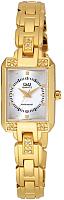 Часы женские наручные Q&Q F339-001 -