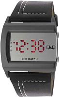 Часы мужские наручные Q&Q M101J501 -