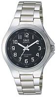 Часы мужские наручные Q&Q Q618J205 -