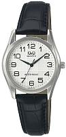 Часы мужские наручные Q&Q Q639J304 -