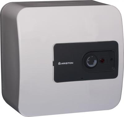 Накопительный водонагреватель Ariston ABS PRO 15 OR - общий вид