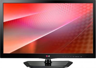 Телевизор LG 29LN450U - общий вид
