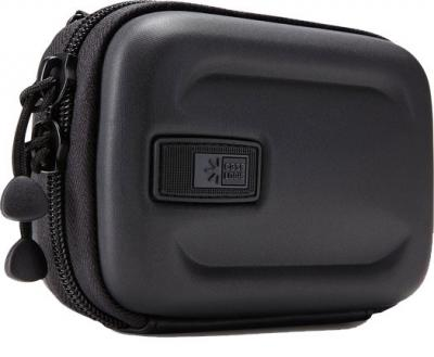 Сумка для фотоаппарата Case Logic EHC-101K - общий вид