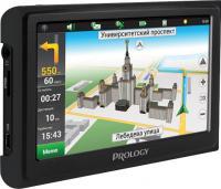 GPS навигатор Prology iMap-7300 -