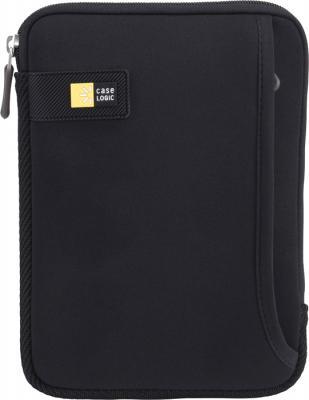 Чехол для планшета Case Logic TNEO-108K - общий вид