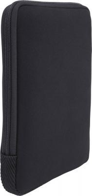 Чехол для планшета Case Logic TNEO-108K - вид с задней стороны