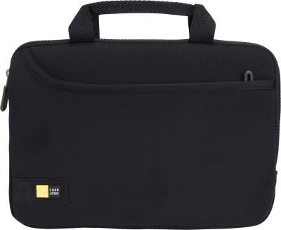 Чехол для планшета Case Logic TNEO-110K - вид спереди