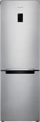 Холодильник с морозильником Samsung RB32FERMDSA - общий вид