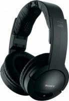 Наушники Sony MDR-RF865RK -