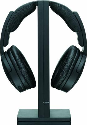 Наушники Sony MDR-RF865RK - общий вид
