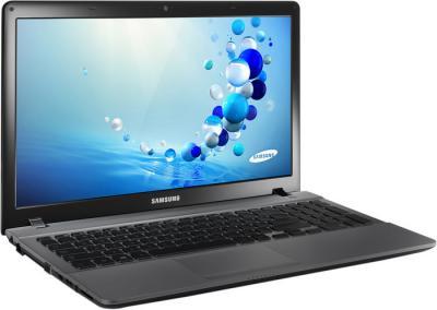 Ноутбук Samsung ATIV Book 2 (NP270E5E-K02RU) - общий вид