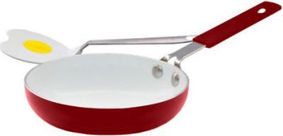 Сковорода SSenzo PT26AK0114CDRD - общий вид