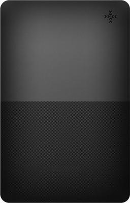 Электронная книга Ritmix RBK-423 - вид сзади