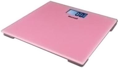 Напольные весы электронные Maxwell MW-2658 - общий вид