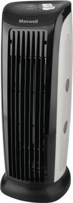 Очиститель воздуха Maxwell MW-3603 - общий вид