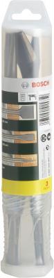 Набор оснастки Bosch 2.607.019.457 - в упаковке