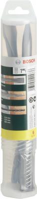 Набор оснастки Bosch Promoline 2.607.019.455 - в упаковке