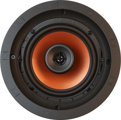 Акустическая система Klipsch CDT-3650-C II - общий вид