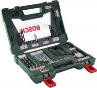 Универсальный набор инструментов Bosch V-Line 2.607.017.191 -