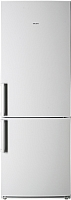 Холодильник с морозильником ATLANT ХМ 6224-100 -