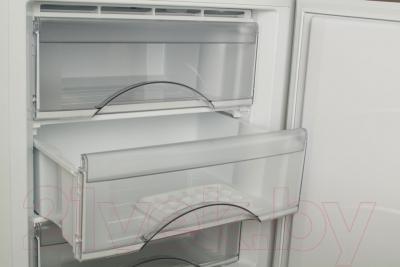 Холодильник с морозильником ATLANT ХМ 6224-100