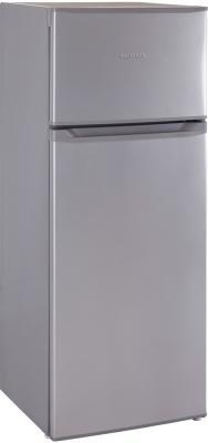 Холодильник с морозильником Nord NRT 271-330 - общий вид