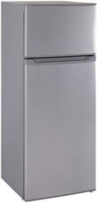 Холодильник с морозильником Nord NRT 275-330 - общий вид
