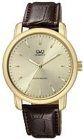 Часы мужские наручные Q&Q Q868J100 -