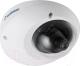 IP-камера GeoVision GV-MFD1501-0F-2 -