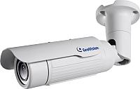 IP-камера GeoVision GV-BL1500 -