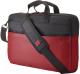 Сумка для ноутбука HP Duotone Red BriefCase (Y4T18AA) -