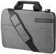 Сумка для ноутбука HP Signature Slim Topload (L6V67AA) -