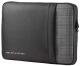 Чехол для ноутбука HP UltraBook 14.0 Sleeve (F7Z99AA) -