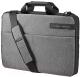 Чехол для ноутбука HP Signature Slim Topload (L6V68AA) -