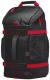 Сумка для ноутбука/планшета HP Odyssey Red/Black Backpack (X0R83AA) -