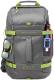 Рюкзак для ноутбука HP Odyssey Sport (L8J89AA) -