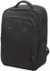 Рюкзак для ноутбука HP Legend (T0F84AA) -
