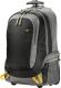 Рюкзак для ноутбука HP Rolling (J6X32AA) -