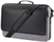 Сумка для ноутбука HP Executive Messenger (P6N21AA) -