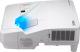 Проектор NEC NP-UM301X -
