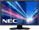Монитор NEC MultiSync PA242W (черный) -