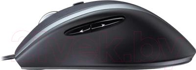 Мышь Logitech M500 Corded Mouse (910-003726)